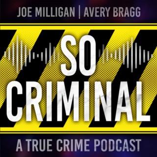 So Criminal