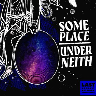 Some Place Under Neith