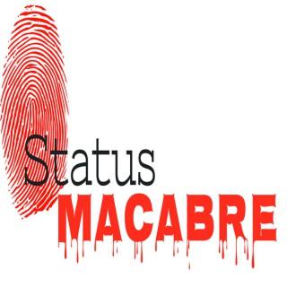 Status Macabre