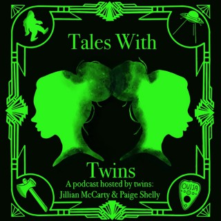 Tales With Twins