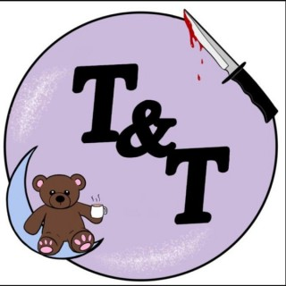 Tea and Terror