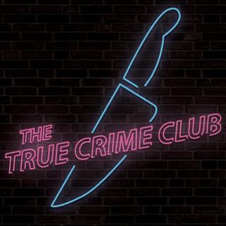 The True Crime Club
