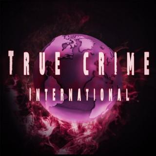 True Crime International