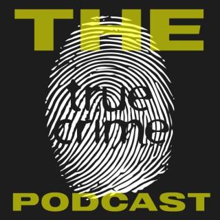The True Crime Podcast