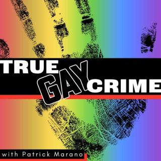 True Gay Crime