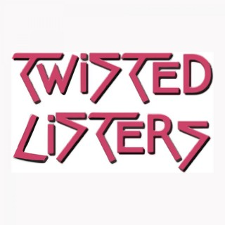 Twisted Listers