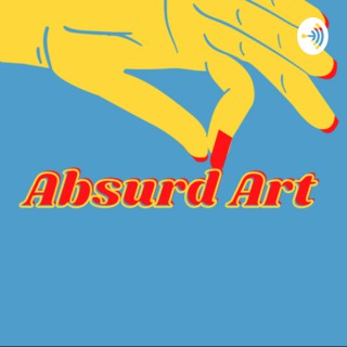 Absurd Art