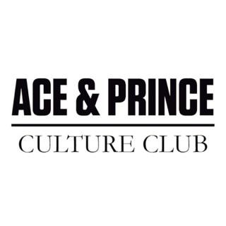 Ace & Prince Culture Club