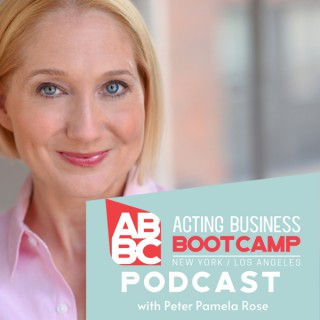 Acting Business Boot Camp