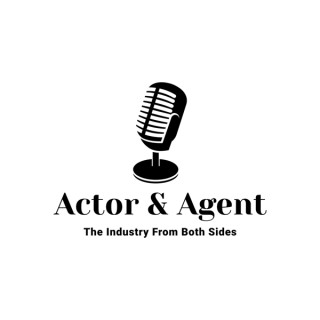 Actor And Agent