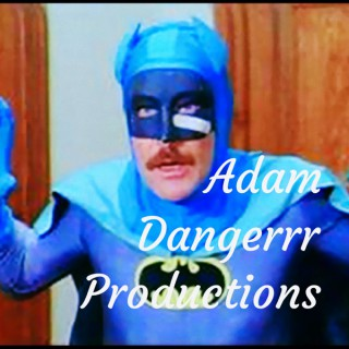 Adam Dangerrr Productions