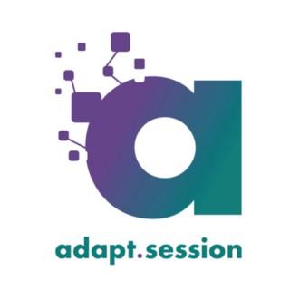 Adapt.Session
