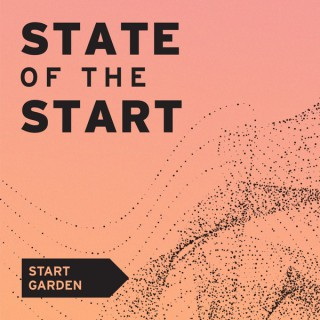 State of the Start