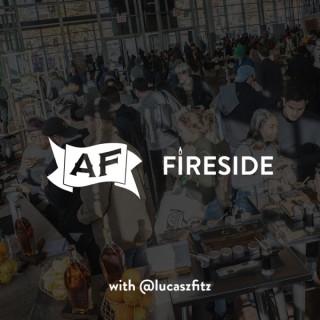 AF Fireside