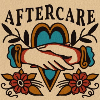 Aftercare: Mental Health in Tattooing