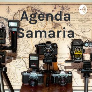 Agenda Samaria