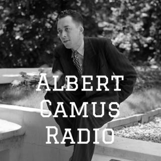 Albert Camus Radio