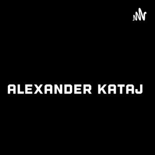 Alexander Kataj