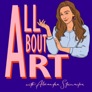 All About Art