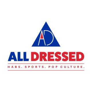 All Dressed