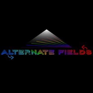 Alternate Fields