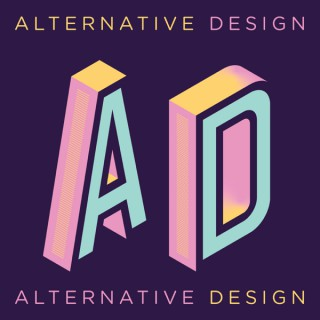 Alternative Design Podcast