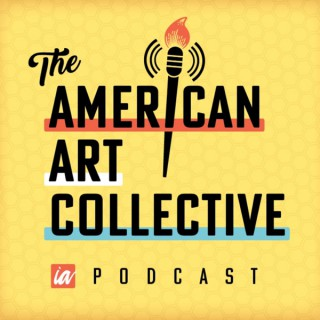 American Art Collective