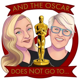And The Oscar Does Not Go To