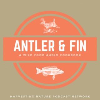Antler & Fin