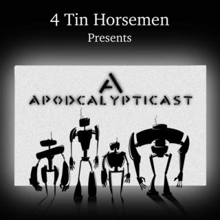 Apodcalypticast