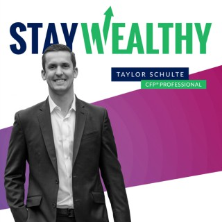 Stay Wealthy