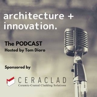 Architecture and Innovation