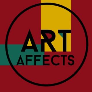 Art Affects