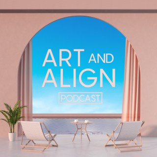 Art and Align