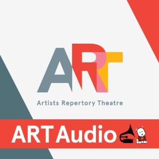 ART Audio