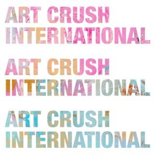 ART CRUSH INTERNATIONAL