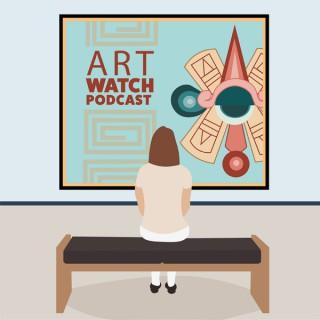 Art Watch Podcast