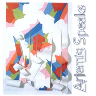 Artemis Speaks