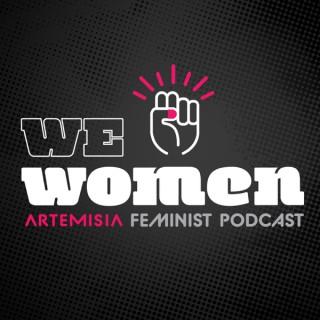 Artemisia We Women