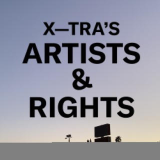 Artists and Rights
