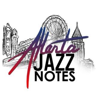 Atlanta Jazz Notes
