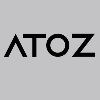 Atoz: A Speculative Fiction Book Club Podcast