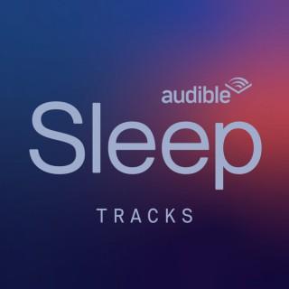 Audible Sleep Tracks