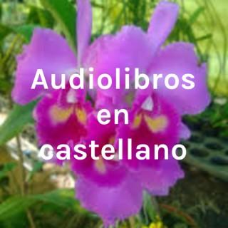 Audiolibros en castellano