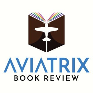 Aviatrix Book Review