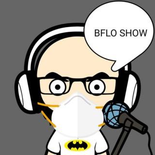 B-Flo-Show
