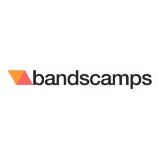 Bandscamps