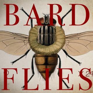 Bard Flies