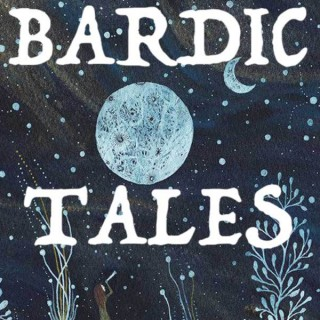Bardic Tales