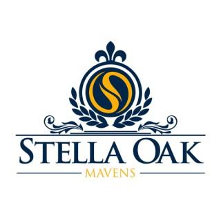 Stella Oak Mavens